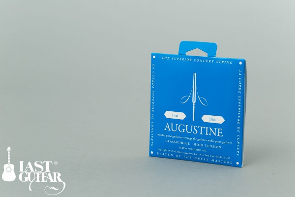 AUGUSTINE CLASSIC BLUE