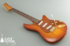 Sakuwood Guitar MR-37