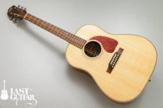 Voyager Guitars VJ-45