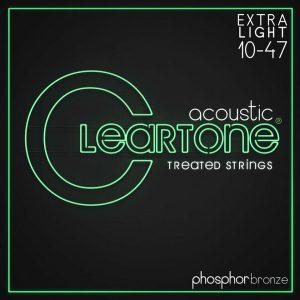 Cleartone 7410