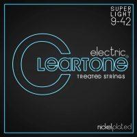 Cleartone 9409