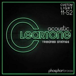 Cleartone 7411