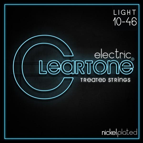 Cleartone 9410