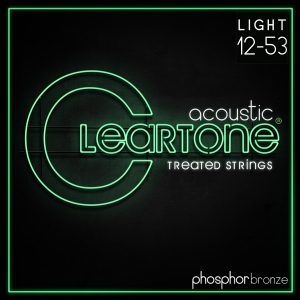 Cleartone 7412