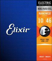Elixir 10-46