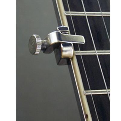 Shubb-banjo-capo-fs