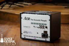 AER Compact60/4