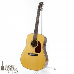 Collings D2H AT