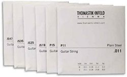 Thomastik-Infeld-JS111