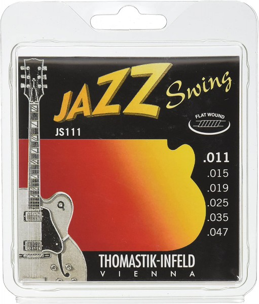 Thomastik-Infeld-JS111