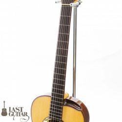 Iwaneko Guitars Type-Vibrato N Thin